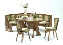 Round Dining Room Table Sets Ideas Collection On Kitchen