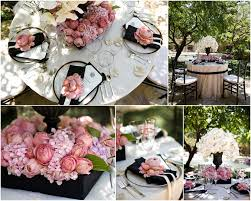 Kitchen Tea Themes Ideas by Summer Bridal Shower Theme Ideas Themed Wedding Shower Beach