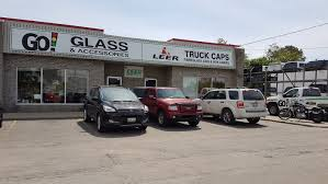 Go! Glass & Accesories - Opening Hours - 300 Manitou Dr, Kitchener, ON Suregrip End Cap Replacement Rpms Truck Stuff Accsories John Deere Amazoncom Pickup Keychain Never Underestimate The Power Of A Nobile Official Shop Kiteboard Nhp 2012 Off Road Light Bar Futurism Carbon 2018 Kiteboardingcz Kiteboard 2019 Split 138x43 Nobile Mimmo Teresa Nobita Nobi Pages Directory Hankook Ventus S1 Noble Tire Raquo Tires Product Turntable Video Go Glass Accories Opening Hours 300 Manitou Dr Kitchener On 2015 Trailers Junk Mail