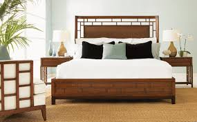 Brass Beds Of Virginia by Tommy Bahama Home Lexington Home Brands