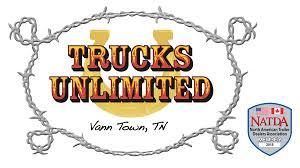 100 Custom Trucks Unlimited New Horse Trailers Fayetteville TN