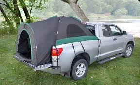 TENT AND CANOPY For PickUp Truck Bed Tailgate Car Camping Shelter ... Pros And Cons Of Having A Cap On Your Truck Ar15com What Type Truck Bed Cover Is Best For Me Chevy Gmc Canopies The Canopy Store Sleeper Part One Youtube Full Size 8 Bed Canopy For Sale Bloodydecks Covers Highway Products Inc Pickup Storage Ranger Design How To Make Cap Are Mx Series Over Modular Rack Intrest Tacoma World Amazoncom Bestop 7630435 Black Diamond Supertop