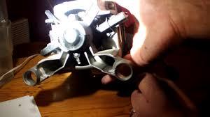 lave linge bosch maxx 7 probleme probleme d essorage sur lave linge toutes marques