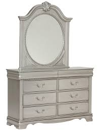Ashley Furniture Zayley Dresser by Kids Dresser And Mirror Sets Memphis Nashville Jackson