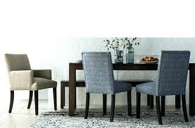 Furniture Cheap Dining Table With Chairs Target Set Room At 2 Full Size Of On Sale