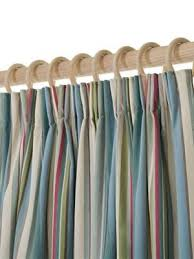 Teal Blackout Curtains Pencil Pleat by 57 Best The Natural Curtain Company Curtains Images On Pinterest