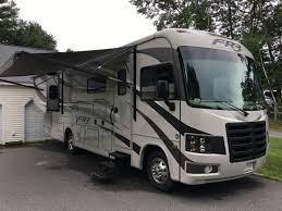 161 Forest River FR3 30DS - RV Trader 2018 Ford F150 Xl In Beville Wi Madison Francois June Rv There Yet Seniors Disabled Struggle With Flood Evacuation From West Side Symdon Chevrolet Of Mt Horeb Is A Mount Dealer And New Lisbon Wisconsin Wikiwand Service Buick Repair Center Dodgeville Near Mineral 1965 Intertional Co 1600 Fire Truck Fire Trucks Pinterest First Gear 134 Scale Ambulance 19996978 Kodiak Indianapolis Department Emergency Evansville A Janesville Source