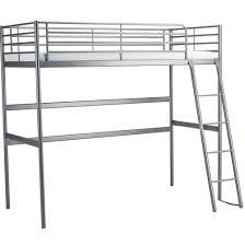 Ikea Hopen Bed by Norddal Bunk Bed Frame Ikea Instructions Brimnes 0107485 Pe2571