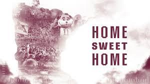 100 Sweet 22 Minnesota Football Home Home Minnesota Vs Rutgers Oct