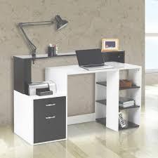 bureau moderne auch bureau moderne auch beau photos 16 nouveau des s bureau moderne