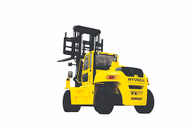 About | Nationwide Forklifts | Gold Coast Forklift Rental Opustone Case Study Toyota Forklifts Lifted Trucks For Sale In Salem Hart Motors Gmc 2008 Forklift 8fgcu25 Nationwide Lift Used Preowned Harlo Lifts Freight Dealers Cat Unicarriers Americas Offers Platinum Ii Optimized For Custom Truck Kits Lewisville Tx Autoplex Dtfg 420s435s Jungheinrich Products Comparison List Parts New Refurbished 3 Reasons Your May Be Overheating Blog Glass Vertical Wheelchair Elevators Repai