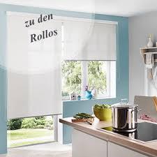 غير مخضرم مأساة التحقق من rollos und gardinen