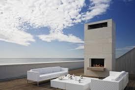 100 Alexander Gorlin Luxurious Summer Retreat In Southampton By