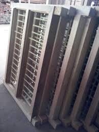 Door Designs Bangalore House Elevation Door Design