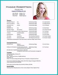 Astonishing Acting Resume Sample That Get Interviews In 2019 Actor Resume Samples Velvet Jobs Acting Sample Best Template Kid Blbackpubcom Beginner New Format In Usa Professional Fresh Child Templates Actors Atclgrain Special Skills Example For Examples List Free And How Cv Lovely 31 Theater