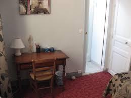 chambre boudoir chambre boudoir