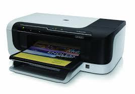 Hp Deskjet Printer Help by Amazon Com Hp Officejet 6000 Color Inkjet Printer Cb051a B1h