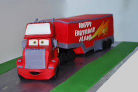 Mack Birthday Cake | Kager | Pinterest | Birthday Cakes, Birthdays ... Lego 42078 Technic Mack Anthem Amazoncouk Toys Games Truck Trailer Transport Express Freight Logistic Diesel Vintage Yellow Red Black Coca Cola Cast And 50 Similar Items Work Truck Conexpo Mack Trucks For Sale In Tx The Jalopy Sandwiches From A Truck Tasty Touring Dizdudecom Disney Pixar Cars Hauler With 10 Die 2009 Pinnacle Cxu612 2506 Merchandise Hats Trucks Bulldog Filesteam Whistle 20110613img 3584jpg Wikimedia Commons Granite Series Utica Inc 143 Cocacola Senas Rkinys Skelbiult