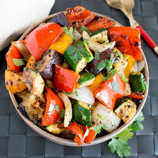 provencal cuisine favorite provençal ratatouille recipe healthy cuisine