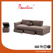 Decoro Leather Sofa Manufacturers by Guangzhou Furniture Leather Living Room Sofas Guangzhou Furniture