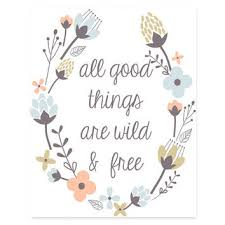 Best Free Printable Typography Art Products On Wanelo QuotesPrintable Wall