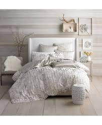 Hotel Collection Bedding Fresco King Duvet Cover Gold E1095