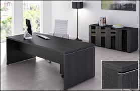 mobilier de bureau design haut de gamme mobilier bureau direction meubles et bureaux de direction