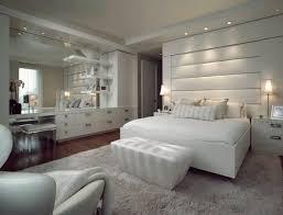 16 herrliche weiße schlafzimmer designs die eleganz im