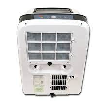 11,000 BTU 3 In 1 Portable Air Conditioner ARP-9411 8milelake 12v Car Portable Air Cditioner Vehicle Dash Mount 360 12 Volt Australia Best Truck Resource Topaz 17300 Btu 115 Volts Model Tc18 For Alternative Plug In Fan Fedrich P10s Sylvane Home Compressor S Cditioning Replacement Go Cool Semi Cab Delonghi Pacan125hpekc Costco Exclusive Consumer Kyr25cox1c Airconhut For 24v In Buying Guide Reports 11000 3 1 Arp9411