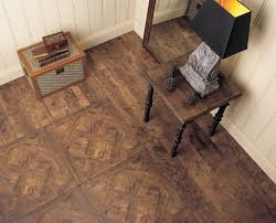 Uniclic Laminate Flooring Uk by Creative Flooring