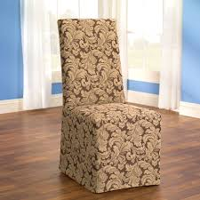 Wayfair Dining Room Chair Covers by Furniture Lovable Dining Room Ideas Nice Photos Chair Cover