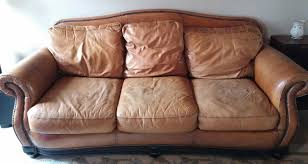 Havertys Bart Sleeper Sofa by Havertys Ottoman Furniture Leather Club Chair Havertys Chairs