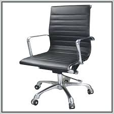 Gaming Desk Chair Walmart by Office Chairs Walmart Canada Office Chair Mat Walmart Canada