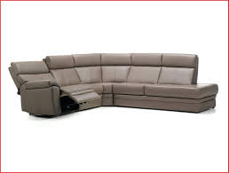 canapé d angle relax canapé convertible en u 142519 articles with canape dangle relax