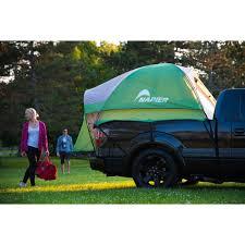100 Sportz Truck Tent Iii Automotive For Chevrolet CK And Silverado Models Napier