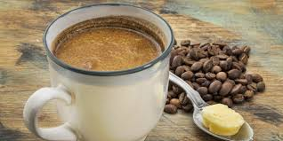 Whats The Deal With Bulletproof Coffee