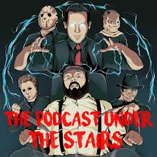 Cast Of Halloween H20 by Baz V Horror U2014 The Podcast Under The Stairs