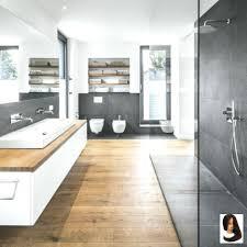 badezimmer best home decor pictures bilder design ideen