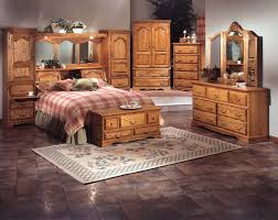 Top French Country Bedroom Furniture House Exteriors