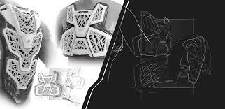 100 Mm Design MM Italian Industrial Design Studio
