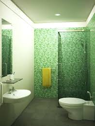 lime green mosaic tiles get quotations a glass tile green