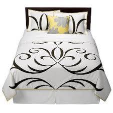 zspmed of target bedding sets