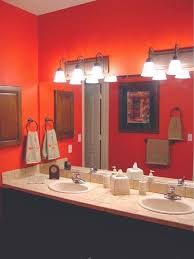 Color For Bathrooms 2014 by 31 Best Home Decor Images On Pinterest Accent Walls Colors And