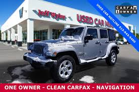 100 Used Cars And Trucks For Sale By Owners Jeep Wrangler For Nationwide Autotrader