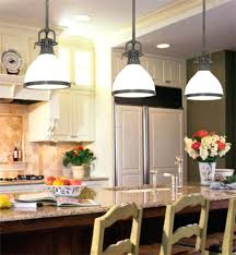 pendant lighting for kitchen islands wonderful kitchen island