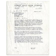 99 Letter Of Recommendation Justin Brown Assistant Principal