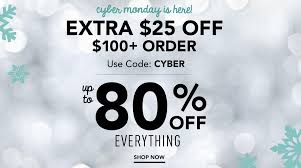 Woot Coupon Code Free Shipping - Thai Place Boston Massachusetts Bed Bath And Beyond Coupons For Dyson Vacuum Penetrex Best Buy Coupon Resource Printable Coupons Online Usa Coupon Code Clearance Pin By Alexandra Estep On Cool Things To Buy Store Dc59 Hot Deals American Giant Clothing Sephora 20 Off Excludes Dyson The Ordinary Muaontcheap Bath Beyond Promo Codes Available August 2019 Up 80 Catch Codes Findercomau 7 Valid Today Updated 20190310 Sears Rheaded Hostess