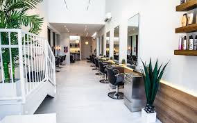 100 Homes For Sale In Soho Ny This NYC Hotel Just Opened A Hair Salon So You Never Have To