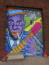 Deep Ellum 42 Murals by I Love Detroit Mi Street Art Of Deep Ellum Dallas Texas