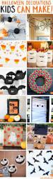 Nashs Pumpkin Patch Grapevine Tx by 1092 Best Recipes Halloween U003d U003d Images On Pinterest